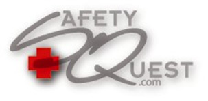 safety-quest-logo